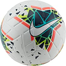 Nike Merlin Official Match