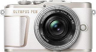 Suchergebnis Auf Für 16 9 Digitalkameras Kamera Foto Elektronik Foto