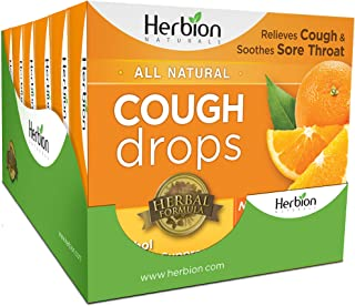 Best will cepacol help with strep throat Reviews