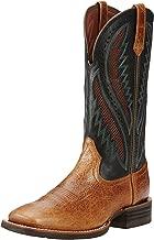 Ariat Men's Quickdraw Venttek Western Cowboy Boot