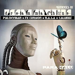 Dream Machine (Kalumet Remix)