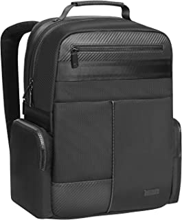 OGIO GPNL Laptop Backpack