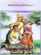Sawan Ko Aane Do