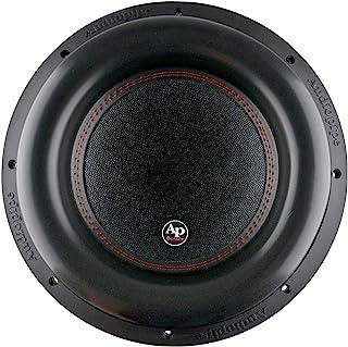 $229 » AudioPipe TXX-BDC4-12D 12 Inch 2,200 Watt High Performance Powerful Dual 2 Ohm DVC Vehicle Car Audio Subwoofer Speaker Sys...