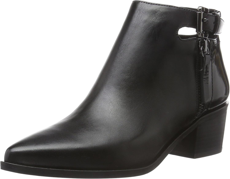 Geox Damen D Lia B Klassische Klassische Stiefel  fabrik direkt