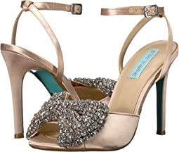 Blue by Betsey Johnson Heidi