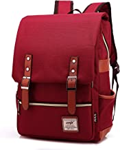 preppy style backpack
