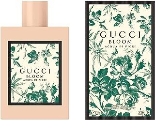Gucci Bloom Acqua Di Fiori for Women 100ml Eau de Toilette