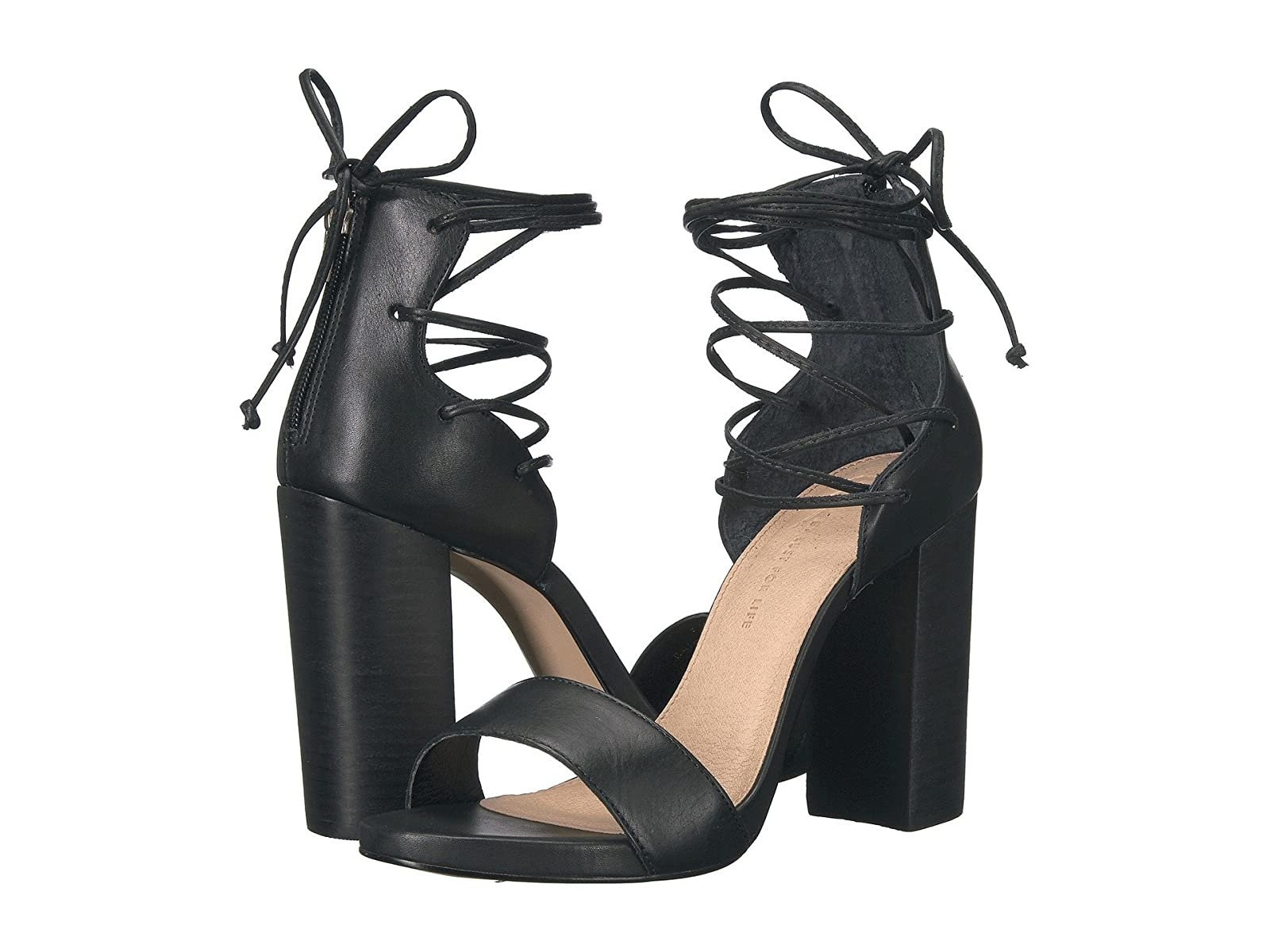 LFL by Lust For Life GazeCheap and distinctive eye-catching shoes