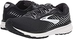 Brooks ghost 10 for woman + FREE