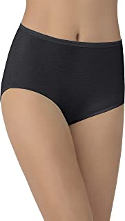 Women's Underwear Illumination Brief Panty 13109