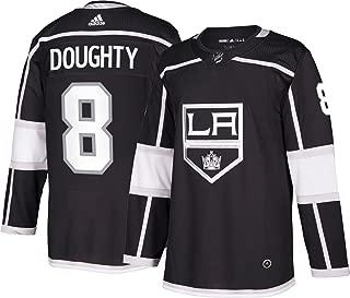 doughty jersey
