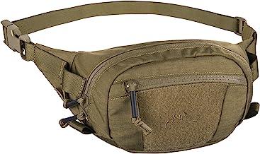 POSSUM Waist Pack heuptas - Cordura® (11-Coyote)