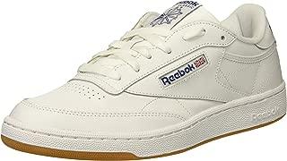 Reebok Men's Club C 85 Sneaker