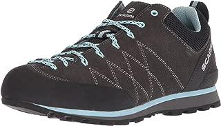 Women's Crux Approach Shoe