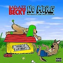 No More [Explicit]