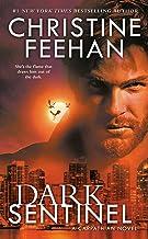 Dark Sentinel (Carpathian Novel, A Book 32)