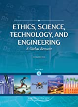 Encyclopedia Of Science Technology And Ethics: 4 Volume set