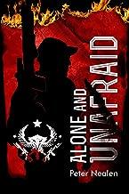 Alone and Unafraid (American Praetorians Book 3)