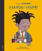 Pequeño & Grande Jean-Michel Basquiat: 38 (Pequeña & Grande)