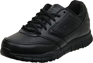حذاء سكيتشرز نامبا للرجال للخدمات الغذائية