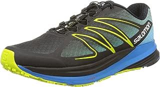 Sense Propulse Running Shoe - Men's