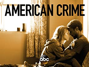 American Crime Season 1