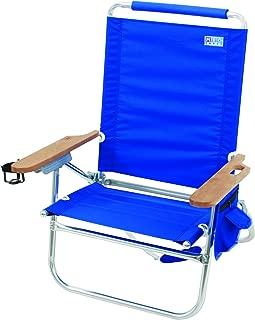 Best rio beach bum folding beach chair Reviews
