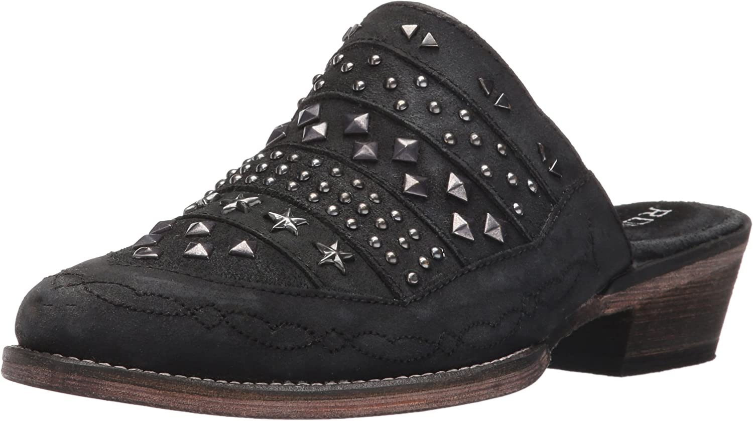 Roper Womens Starlet Work Boot