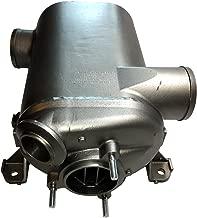 EGR Cooler for Detroit 60 Series DDEC-IV/DDEC-V 2004-2008 DDE/R2355288, DDE/R2355835