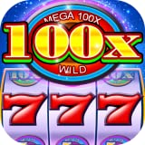 Slots:Free Slot Machine Games,Casino Slots Machines Free,Casino Slots Free,Casino Games For Kindle Fire,Best Casino Games For Free,Play Las Vegas Casino Slots,Your 2020 Lucky Slots