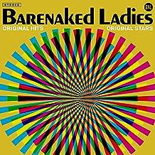 Barenaked Ladies - Original Hits, Original Stars (2019) LEAK ALBUM