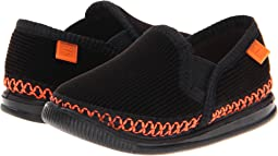 Foamtreads Kids - Innsbruck (Toddler/Little Kid/Big Kid)