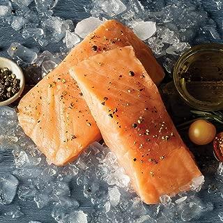 Best faroe island salmon Reviews