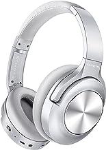 Active Noise Cancelling Headphones VANKYO C750 Wireless...
