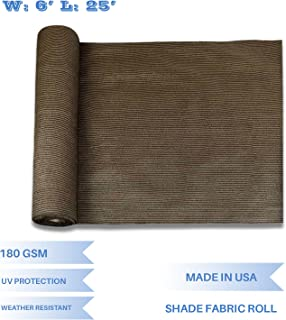 Best shade fabric for plants Reviews