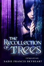 The Recollection of Trees