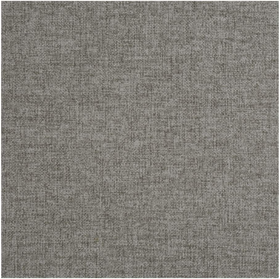 Kravet Smart Ultra-Cheap Deals Crypton 11 35121 Home We OFFer at cheap prices
