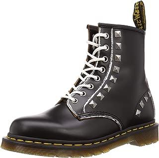 Dr. Martens Men's 1460 Classic Boot
