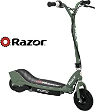 Razor RX200 Electric Off-Road Scooter