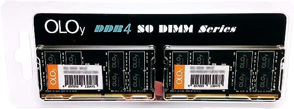 ddr4 ram laptop