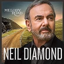 Best neil diamond something blue Reviews