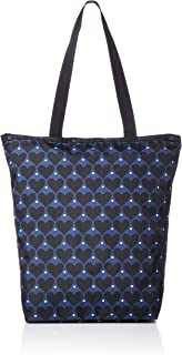 lesportsac classic daily tote