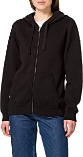 Superdry Sweat-Pullover Femme