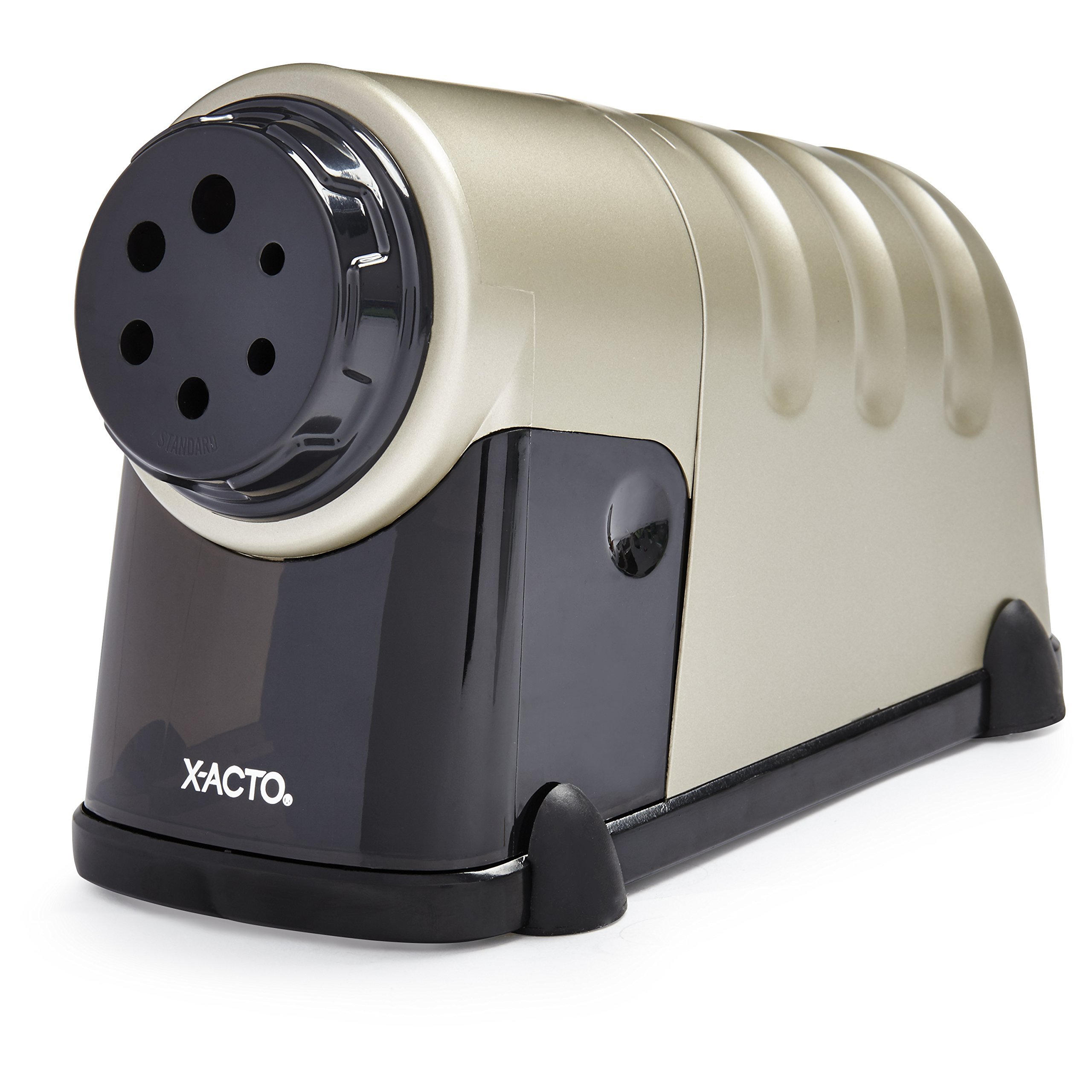X ACTO Commercial Electric Pencil Sharpener