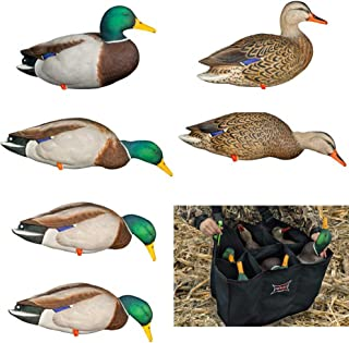 Best cheap full body duck decoys Reviews