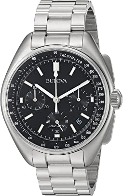 Bulova Moonwatch - 96B258