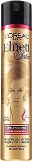 Best hair spray loreal Reviews