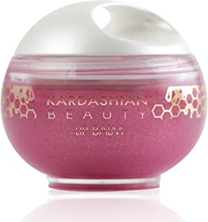 Khroma Beauty Honey Pots Lip Conditioner - Rose Tint