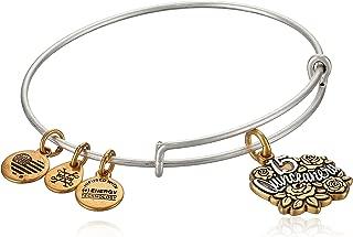 sweet 15 gold bracelets